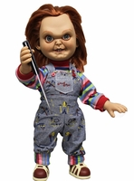 15-inch Mega Scale Talking �Good Guy� Chucky