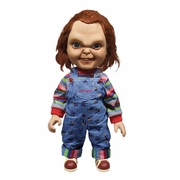 15 inch Mega Scale Talking �Good Guy� Chucky