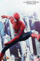 The Amazing Spider-Man 2 1/6 Scale Figure