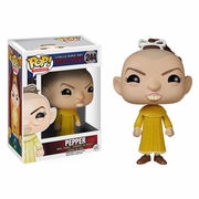 American Horror Story Freak Show Pepper Pop! Vinyl Figure