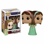 American Horror Story Freak Show Tattler Twins Pop! Vinyl Figure