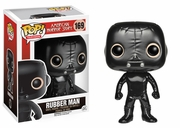 American Horror Story Rubber Man Pop! Vinyl Figure
