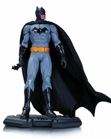 DC Comics Icons Batman Statue
