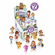 Disney Pixar Mystery Mini Vinyl Figure Series 2 Display Box