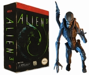 NECA Dog Alien Classic Video Game Appearance Figure
