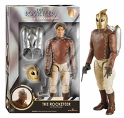 Funko Legacy The Rocketeer Action Figure