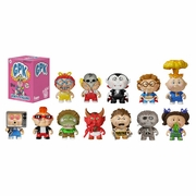 GPK Mystery Minis Mini-Figure Random Single Blind Box