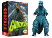 Godzilla Classic Video Game Appearance Figure