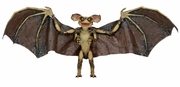 Gremlins 2 Bat Gremlin Deluxe Boxed Action Figure