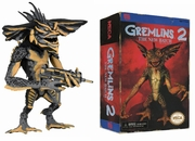 Gremlins Mohawk Classic Video Game Appearance Figure
