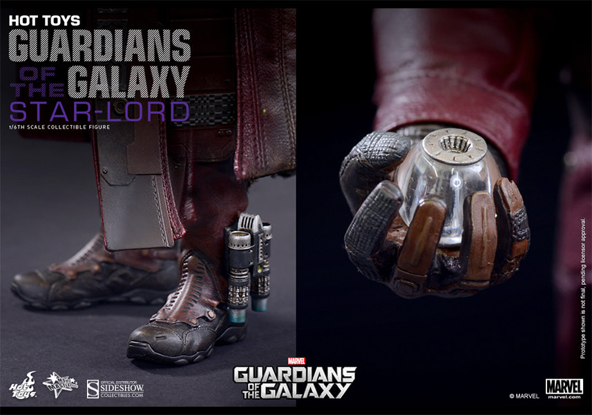 Tv amp movies gt guardians of the galaxy gt guardians of the galaxy star