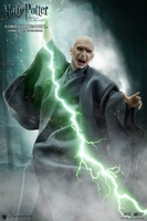 Harry Potter Lord Voldemort 1/6 Scale Figure