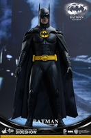 Hot Toys Batman Returns: Batman 1/6 Scale Figure