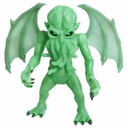 """Legends of Cthulhu 12"""" Glow in The Dark Figure PX Exclusive"""
