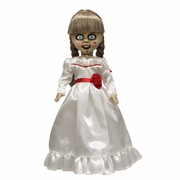 Living Dead Dolls Annabelle (The Conjuring)