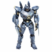 Pacific Rim Striker Eureka Jaeger Figure (2nd Deployment)
