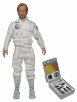 Planet of the Apes Retro George Taylor (Charlton Heston) Figure