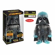 Star Wars Lightning Darth Vader Hikari Premium Sofubi Figure