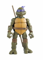 Teenage Mutant Ninja Turtles Donatello 1/6 Scale Figure by Mondo