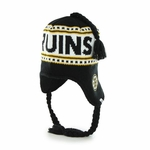 Bruins Montreux Knit Hat