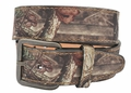 Mossy Oak Camouflage Canvas Belt  |  5581510