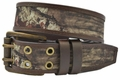 Mossy Oak Break-Up Infinity Camouflage Belt | 5602510-949