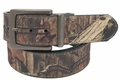 Mossy Oak Reversible Camouflage Belt  | 5580520