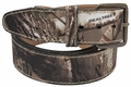 REALTREE AP HD Camouflage Canvas Belt   |   5581500