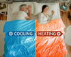Cooling Mattresses and Pads