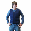 Cooling Vests by Brand