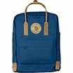 FjallRaven Products