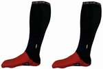 Gerbing 7V Battery Heated Sock Liners