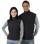 Gerbing's Heated Clothing - Battery Heated Softshell Vest