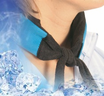 Neck Coolers