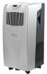 NewAir - Air Conditioners, Ice Makers, Wine Coolers