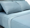 SHEEX Performance Bedding