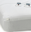 SoftHeat Heated Mattress Pads