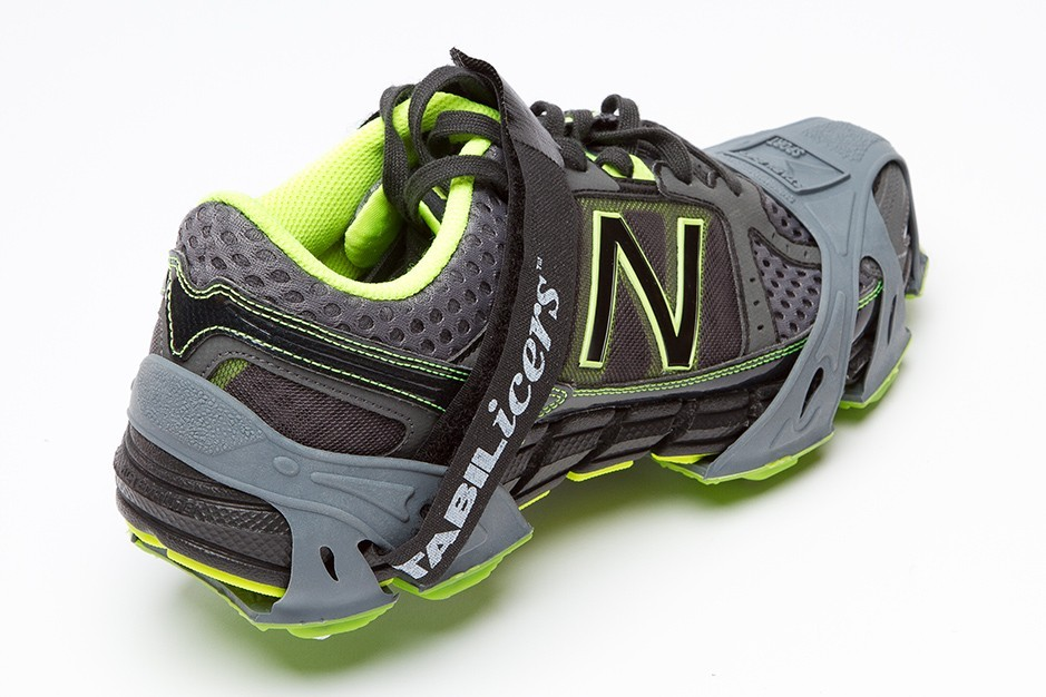 snow cleats for running shoes - 28 images - 5 runtastic things our staff loved this week s ...