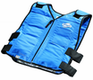 TechKewl Cooling Vests