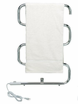 Warm Rails Towel Warmers