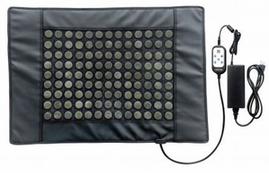 Infrared Products > WelAide Heating Pads > WelAide Therasage Heating