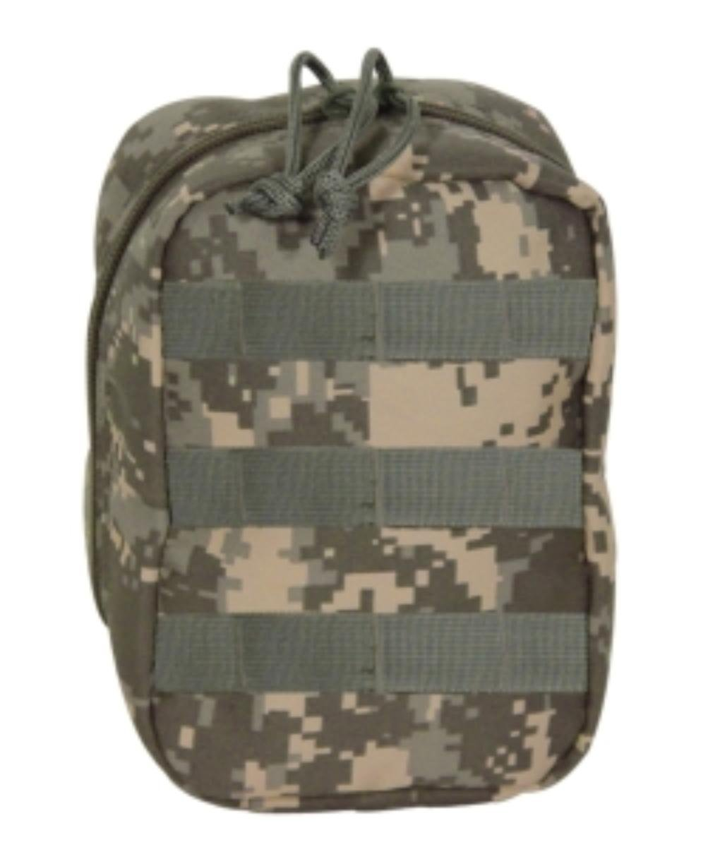 army personal hygiene and the wear A woman's personal hygiene habits while in the field environment,  maintaining women's health during deployment, tips for the female  wear only cotton.