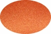 Charmeuse Orange