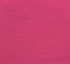 Cotton Voile Hot Pink
