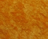 Crushed Panne Velour Orange Width 58/60""