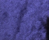 Crushed Panne Velour Purple