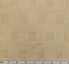 """French Mesh Lace Cream/Silver <br> Width 55/56"""""""