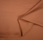 """Rayon Abstract Jacquard 1D352 Rust Width 53/54"""""""