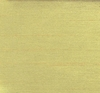 Satin Organdy Lime/Yellow  Width 58/60�