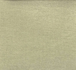 Satin Organdy Olive/Green Width 58/60�
